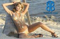 teeny b bikini couture